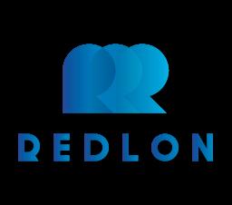 Redlon